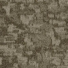 Shaw Carpet Tile Arid Salt Flat