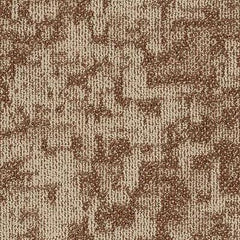 Shaw Carpet Tile Arid Mesa