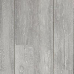 Mannington Restoration Hillside Hickory Cloud