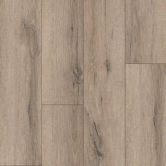"Armstrong Smithville Oak Neutral Ground 6""x48"""