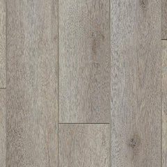 "Armstrong Almeda Oak Twlight Taupe 7""x48"""