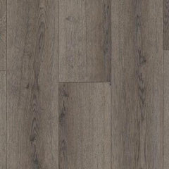 "Armstrong Artesia Oak  Neutral 7""x48"""