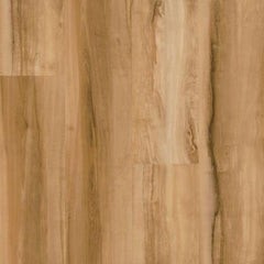 "Armstrong Groveland Natural 6""x48"""