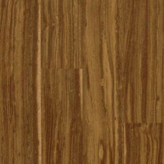 "Armstrong Tioga Timber Java 6""x48"""