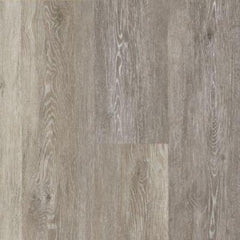 "Armstrong Limed Oak Chateau Gray W Rigid Core 7""x48"""
