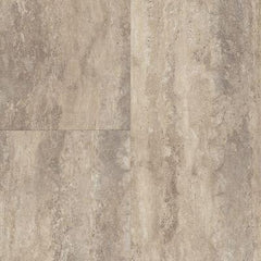 Armstrong Rigid Core LUXE Plank Natural Linen