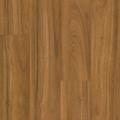 "Armstrong Orchard Plank Blonde 6""x48"""
