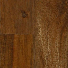 Mannington Adura Rigid Plank Acacia Natural Plains
