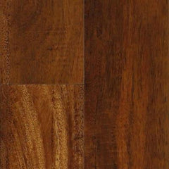 Mannington Adura Rigid Plank Acacia Tiger's Eye