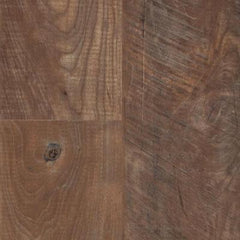 Mannington Adura Rigid Plank Heritage Timber