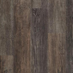 Mannington Adura Rigid Plank Iron Hill Smoked Ash