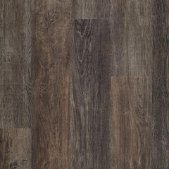 Mannington Adura Max Iron Hill Smoked Ash