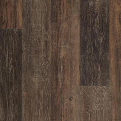 Mannington Adura Flex Plank Iron Hill Coal