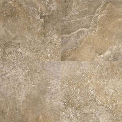Mannington Adura Rigid Rectangles Athena Corinthian Coast