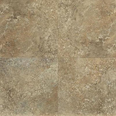 Mannington Adura Rigid Rectangles Athena Cyprus