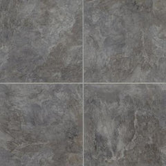 Mannington Adura Flex Tile Rushmore Cliffside