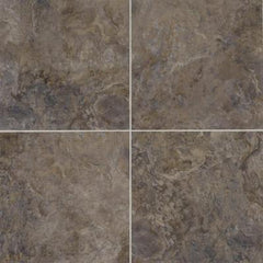 Mannington Adura Flex Tile Rushmore Black Hill