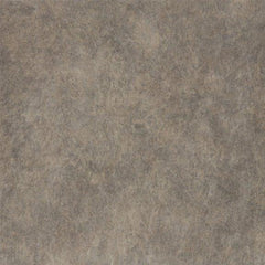 Mannington Commercial Select Tile Argyl Slate Mineral 18""