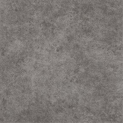 Mannington Commercial Select Tile Argyl Slate Onyx 18""