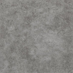 Mannington Commercial Select Tile Argyl Silver Dust 18""