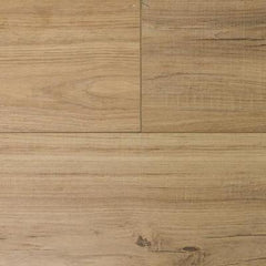 Armstrong Laminate Audacity Hearthside Asheville