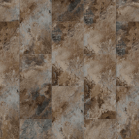 Raskin Premier Home Tile Luxury Vinyl