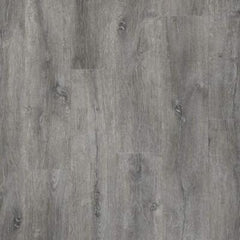 Mannington Adura Rigid Plank Aspen Drift