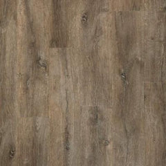Mannington Adura Rigid Plank Aspen Lodge