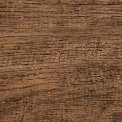 Mannington Commercial Select Plank Barnwood Plank Brown Sugar 5""