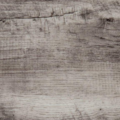 Mannington Commercial Select Plank Barnwood Plank Gunpowder Gray 5""