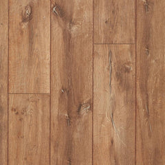 Mannington Restoration Blacksmith Oak Flame - Flooring Market