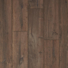 Mannington Restoration Blacksmith Oak Rust - Flooring Market