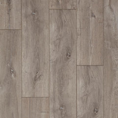 Mannington Restoration Blacksmith Oak Steam - Flooring Market
