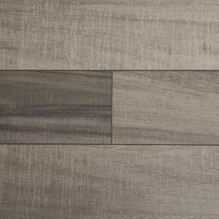 Armstrong Laminate Audacity Vintage Cascade Driftwood