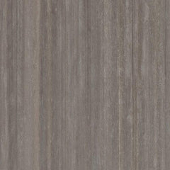 Mannington Commercial Select Tile Celestial Moonrock 18""