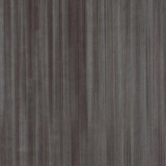 Mannington Commercial Select Tile Celestial Nocturn 18""