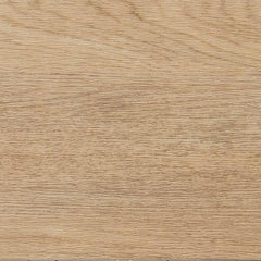 Mannington Commercial Select Plank Chandler Oak Bergen 5""