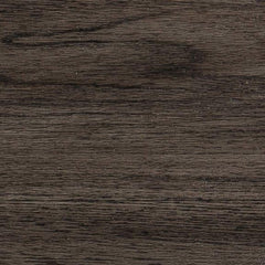 Mannington Commercial Select Plank Chandler Oak Drayton 5""
