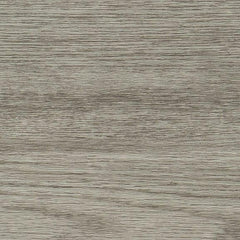 Mannington Commercial Select Plank Chandler Oak Habersham 5""