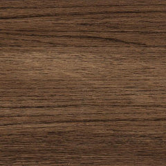Mannington Commercial Select Plank Chandler Oak Montgomery 5""