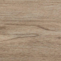 Mannington Commercial Select Plank Chandler Oak Tallulah 5""