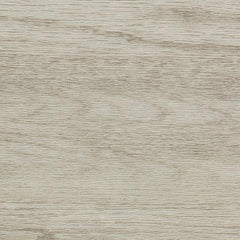 Mannington Commercial Select Plank Chandler Oak Vinings 5""
