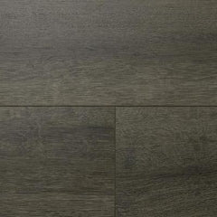 Armstrong Laminate Audacity Classic Natural Charleston Gray