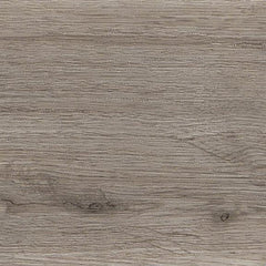 Mannington Commercial Select Plank Chatham Oak Alpine 5""