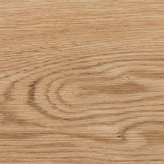 Mannington Commercial Select Plank Chatham Oak Cottage 5""