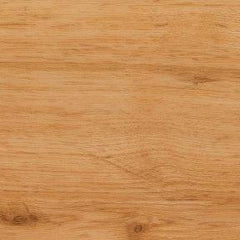 Mannington Commercial Select Plank Chatham Oak Natural 5""