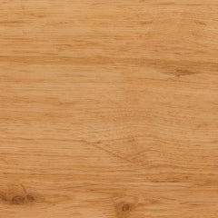 Mannington Commerial Select Plank Chatham Oak Natural 3""