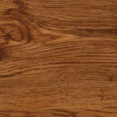 Mannington Commerial Select Plank Chatham Oak Nutmeg 3""
