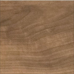 Mannington Commercial City Park Madison Maple Pepper Bark - Flooring Market