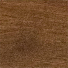 Mannington Commercial City Park American Walnut Saddle - Flooring Market
